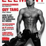 New Gay Magazine Goes Online to Avoid Oppressive Attitudes, State Media Rules in Singapore