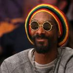 Snoop Lion Not Sure if It Will Ever Be Acceptable to Be Gay in the Rap Music World