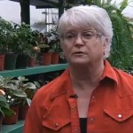 Homophobic Washington Florist Barronelle Stuzman Faces Second Lawsuit Threat