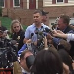 Boston Bombing Suspect's Father, Uncles, and Aunt Speak Out: VIDEOS