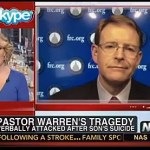 FOX News Anchor Megyn Kelly Asks Hate Group Leader Tony Perkins Why Gay Activists are So Intolerant: VIDEO
