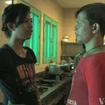 The Struggle for Gays in India: VIDEO