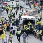 Towleroad Talking Points: Tragedy in Boston