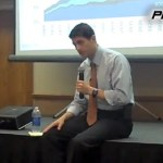Paul Ryan Supports Gay Adoption But Doesn't Want the Kids to Have Married Parents: VIDEO