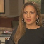 Jennifer Lopez on Her New ABC Show About a Gay Family: VIDEO