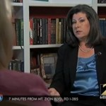 Anti-Gay Former Georgia Sec'y of State Karen Handel to Run for U.S. Senate: VIDEO