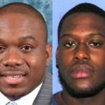 Autopsy Report Released in Murder of Gay MS Mayoral Candidate; Says Suspect Confessed