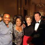 Lee Daniels' 'The Butler' Gets a Trailer: VIDEO