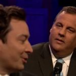 Chris Christie Slow Jams NJ's Special Senate Election with Jimmy Fallon: VIDEO