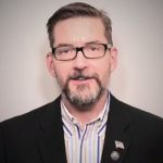 MN United PAC Announces First Round of Pro-Equality Lawmakers to Get Reelection Support: VIDEO
