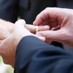 Canada's Foreign Same-Sex Spouses Trapped In Wedlock