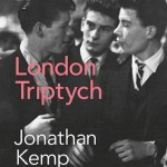 Jonathan Kemp's 'London Triptych': Book Review