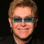 Russian Communist Group Orders Elton John to Lose His 'Gay' Outfits or Face Protest at Upcoming Concert