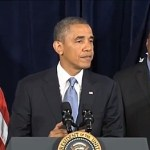 Obama Defends NSA Surveillance Programs: VIDEO