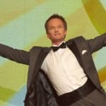 Here's Neil Patrick Harris's Showstopping Opening Number from the 2013 Tony Awards: VIDEO