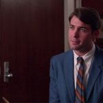 Bob Benson's Secret Revealed On 'Mad Men' [Spoilers]