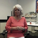 Paula Deen Releases Two Statements Apologizing for Racist Remarks, Removes One: VIDEO