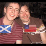 Powerful Video Of Binational Couple Reveals DOMA's Devastating Effects: VIDEO