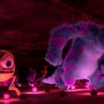 Weekend Movies: 'Monsters University' and 'World War Z'
