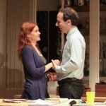 'A Kid Like Jake' Opens Off Broadway at LCT3: REVIEW