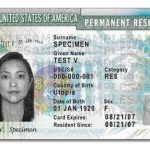Gay Binational Couples Now Eligible For Green Cards