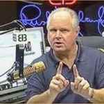 Rush Limbaugh: Gay Marriage Supporters 'Don't Give A Damn About Rule Of Law Or Decency': AUDIO