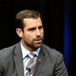 Out Gay PA Lawmaker Brian Sims Discusses Plans For Marriage Equality: VIDEO