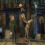 Gay Family Features Prominently in 'Boxtrolls' Trailer: VIDEO
