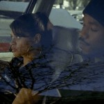 "Movies: ""Fruitvale Station"" (When a Movie is Not Just a Movie)"