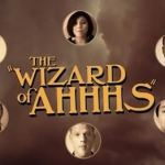 Todrick Hall And Pentatonix in an Incredible 'Wizard of Oz' Mash-Up: VIDEO