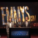 Netflix Snags Emmy Award Nominations: Full List
