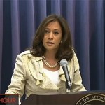 CA Attorney General Urges Court To Deny San Diego Clerk's Petition To Halt Same-Sex Marriages: READ