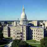 Lansing, MI May Cut Ties With St. Petersburg Over Anti-Gay Policies