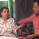 Grandma's Okay That Her Grandson is Gay: VIDEO