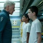 Geeks OUT Calls For LGBT Rights Supporters To 'Skip Ender's Game'