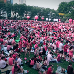 The Gay Rights Push (And Push Back) In Southeast Asia: VIDEO