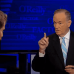 Bill O'Reilly: Telling a Gay Person They're Going to Hell Should Be Illegal – VIDEO
