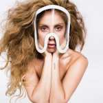 Towleroad Talking Points: ArtPop, Prop 8 and Waffle Fries