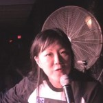 Margaret Cho Wants to Be The Next Co-Host of 'The View': VIDEO