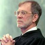 Federal Judge In Arkansas Recuses Self From Marriage Equality Case
