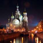 Russian Anti-Gay Policies 'Could Kill Its Cities'