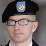 Bradley Manning Sentenced to 35 Years in Prison