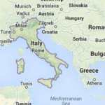 Italy: 14-Year-Old Boy Commits Suicide Over Homophobic Bullying