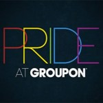 Groupon Advocates For Marriage Equality in Illinois: VIDEO