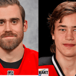 NHL Stars Henrik Zetterberg and Victor Hedman Speak Out Against Russia's Anti-Gay Law