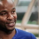 Gay Former NFL Player Wade Davis Named Executive Director of 'You Can Play' Project