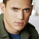 Wentworth Miller Comes Out as Gay in Letter Declining Invite to Russian Film Festival