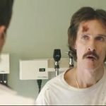 Matthew McConaughey Fights HIV in 'Dallas Buyers Club' Trailer: VIDEO