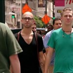 NYC Gay Couple Tells Story of Homophobic Assault by Knicks Fans: VIDEO
