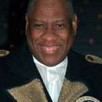 American Fashion Guru André Leon Talley: I'm Not Gay